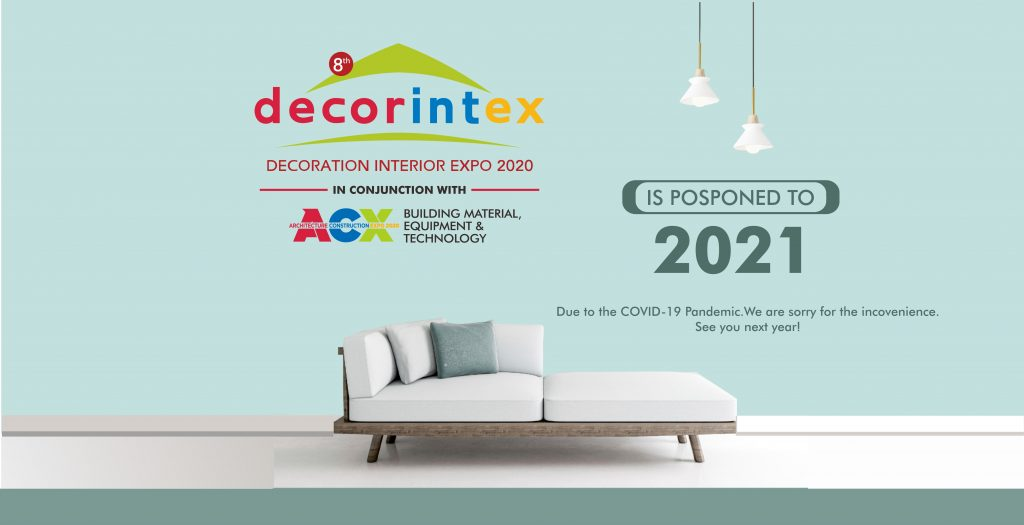 Decorintex